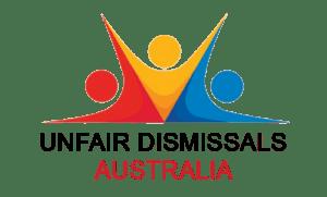 australian unfair dismissals