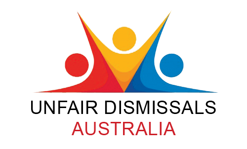General Protections and Adverse Action, Unfair Dismissal Australia