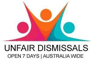 Unfair Dismissal Australia