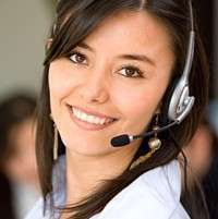 Contact, Unfair Dismissal Australia