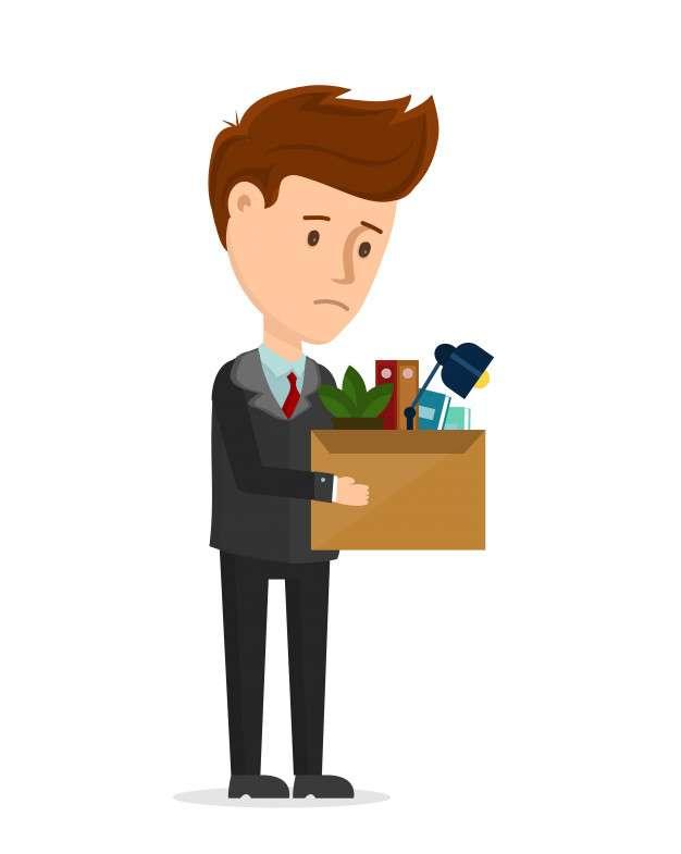 Abandonment of Employment, Unfair Dismissal Australia