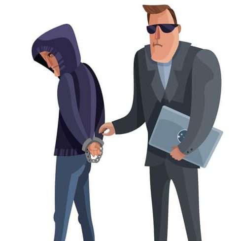 Workplace Investigations, Unfair Dismissal Australia