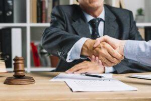 workplace lawyers