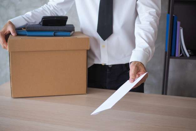 Employees / Workers Rights In 2021, Unfair Dismissal Australia