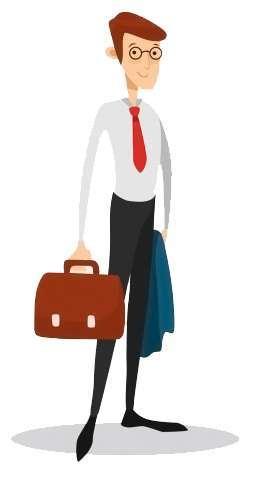 WHAT IS TOXIC WORKPLACE CULTURE?, Unfair Dismissal Australia