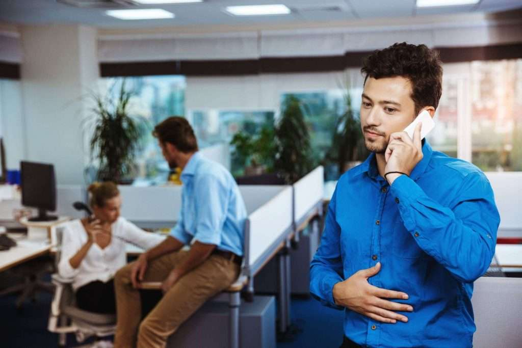 Blowing a number at work, Should you be dismissed? How to avoid dismissal, Unfair Dismissal Australia