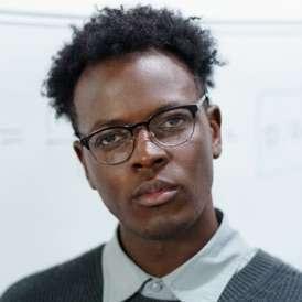 Black Lives Matter, Unfair Dismissal Australia