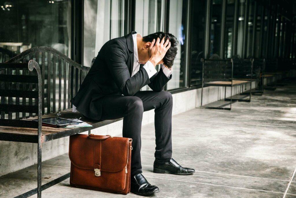 Got Fired While Taking Leave, Unfair Dismissal Australia