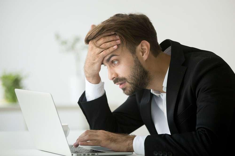 Workplace Mental Health, Unfair Dismissal Australia