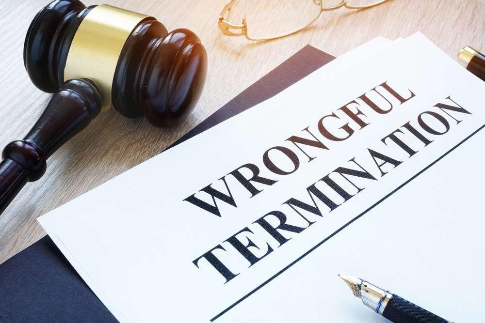 General Protections Claim, the Federal Court orders $5 million-plus Compensation., Unfair Dismissal Australia