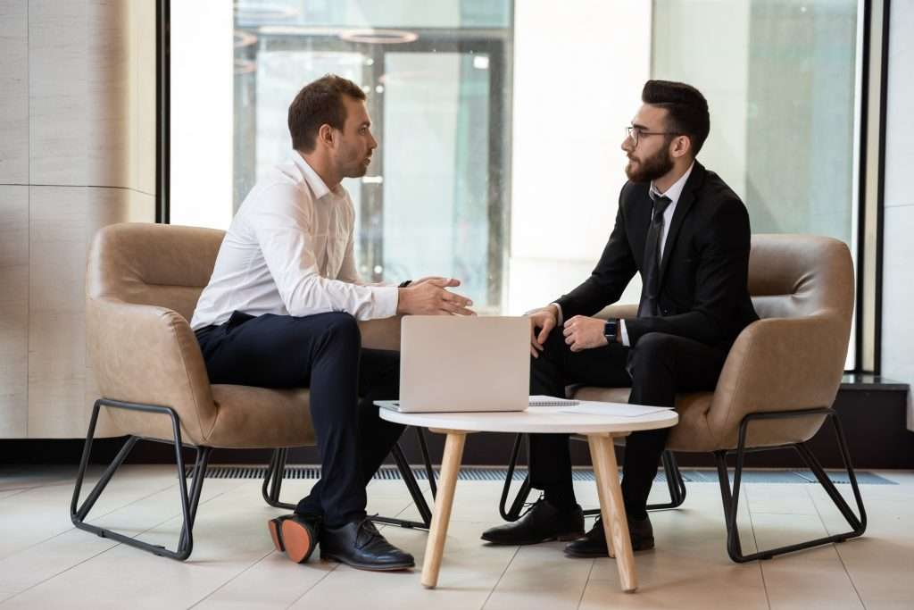 Serious Misconduct in 2021 Workplaces, Unfair Dismissal Australia