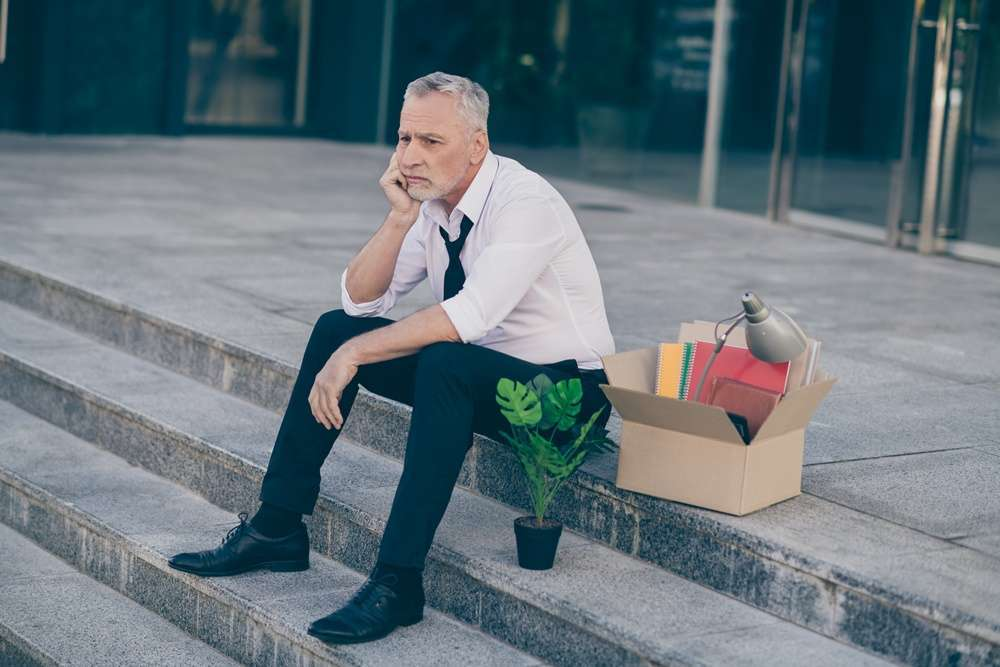10 Ways to Avoid the Sack or Being Dismissed, Unfair Dismissal Australia