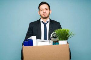 Workplace & Unfair Dismissal News, Unfair Dismissal Australia
