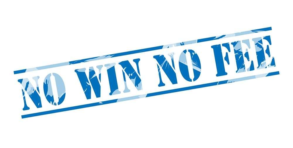 Fees, No Win-No fee, Unfair Dismissal Australia