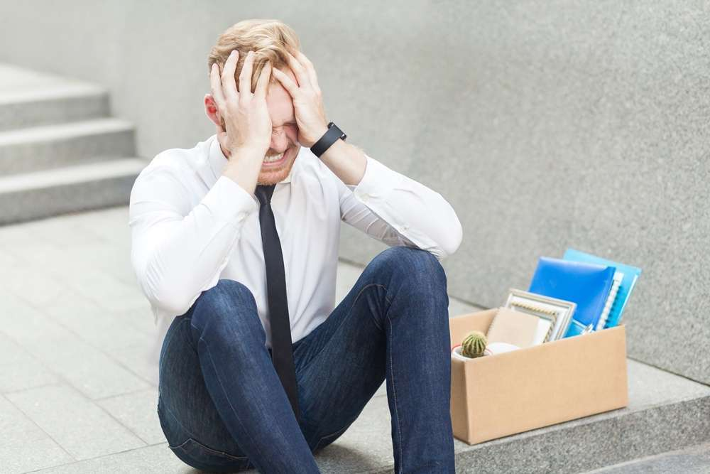 Ramifications Of Considering If The Chief Health Officer Should Be Sacked, Unfair Dismissal Australia
