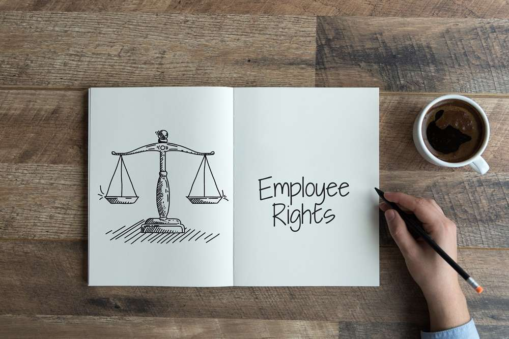 Your Employment Rights With the COVID-19 Pandemic, Unfair Dismissal Australia