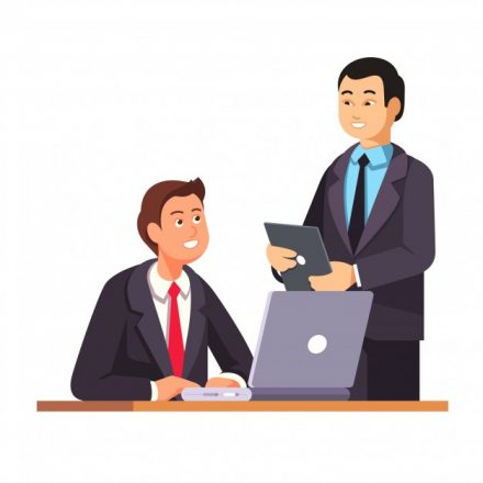 protected from unfair dismissal